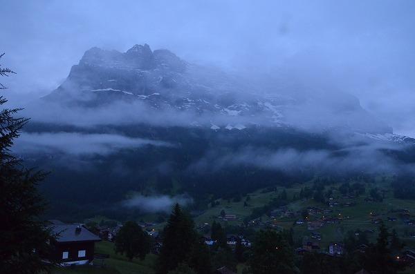 スイス旅行3日目 (10)