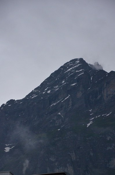 スイス旅行3日目 (21)