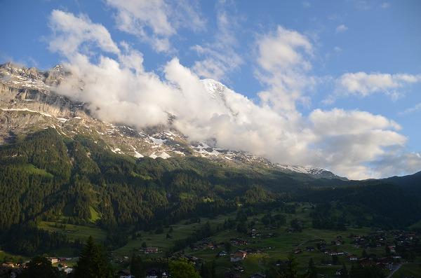 スイス旅行4日目 (57)
