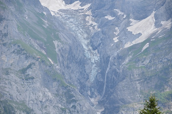スイス旅行4日目 (3)