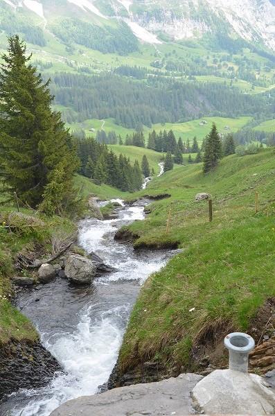 スイス旅行3日目 (155)