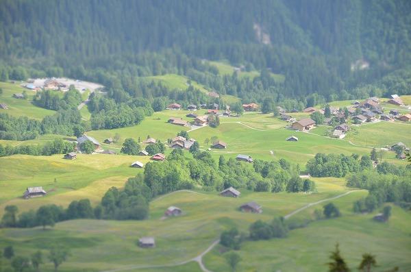 スイス旅行3日目 (158)