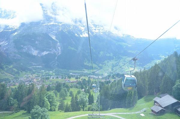 スイス旅行3日目 (137)