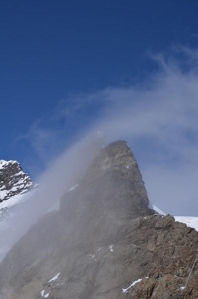 スイス旅行4日目 (178)