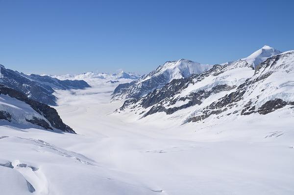 スイス旅行4日目 (112)