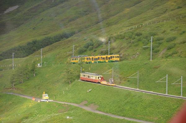 スイス旅行4日目 (89)