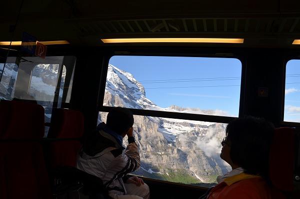 スイス旅行4日目 (90)
