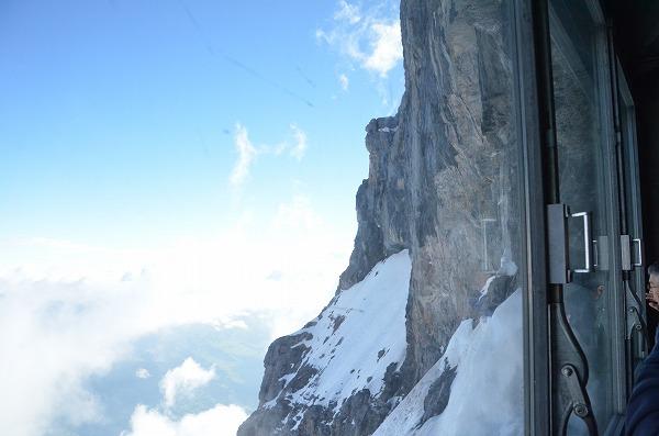 スイス旅行4日目 (95)