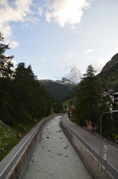 スイス旅行6日目 (37)