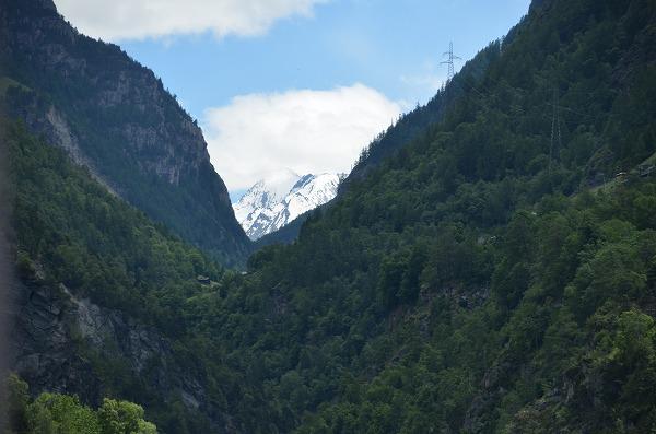 スイス旅行5日目 (42)