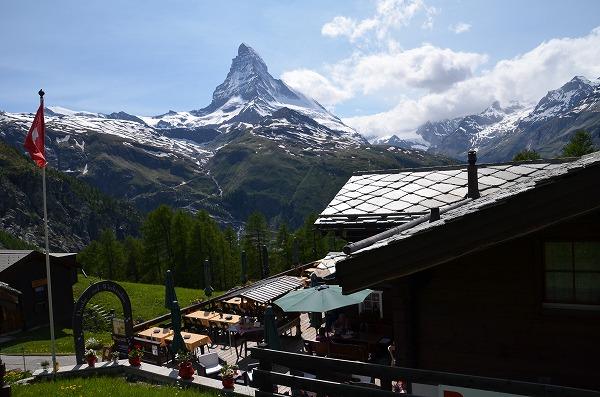 スイス旅行6日目 (281)