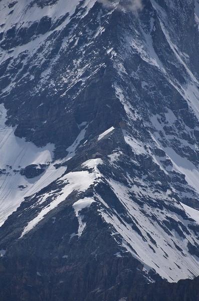 スイス旅行6日目 (271)