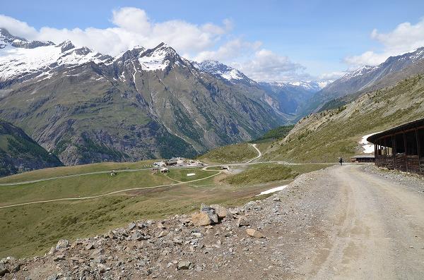 スイス旅行6日目 (245)