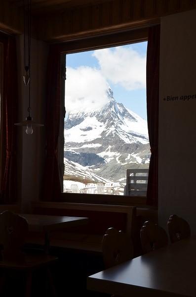 スイス旅行6日目 (205)