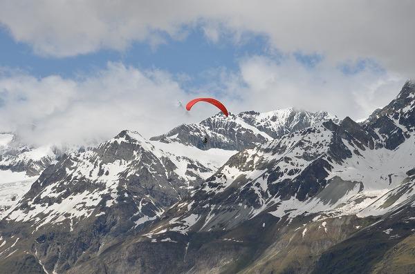 スイス旅行6日目 (209)