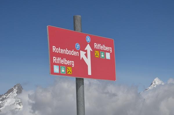 スイス旅行6日目 (171)