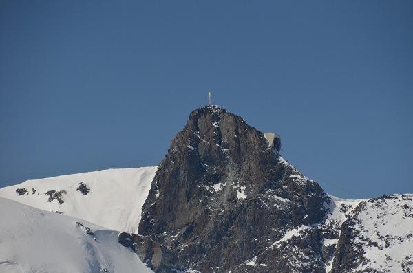 スイス旅行6日目 (143)