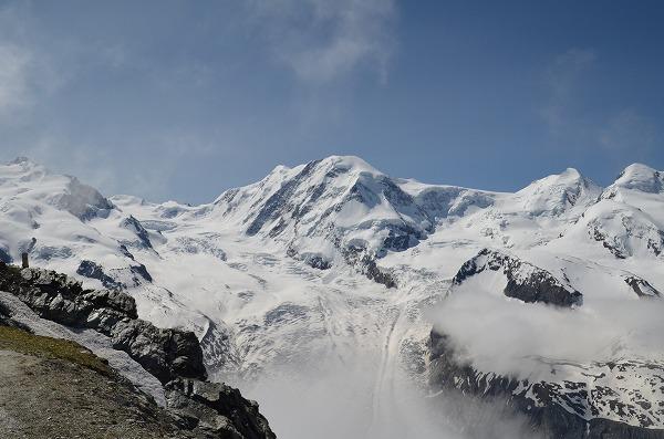 スイス旅行6日目 (147)
