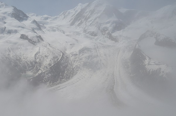 スイス旅行6日目 (125)