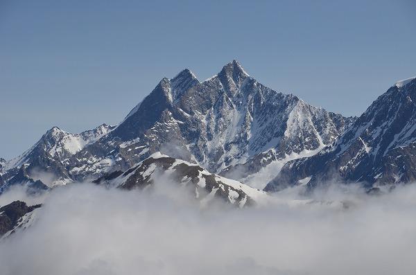 スイス旅行6日目 (112)