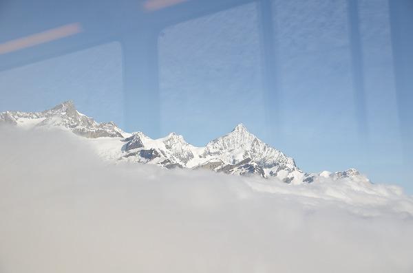 スイス旅行6日目 (61)