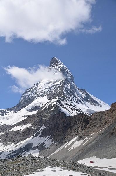 スイス旅行7日目 (95)