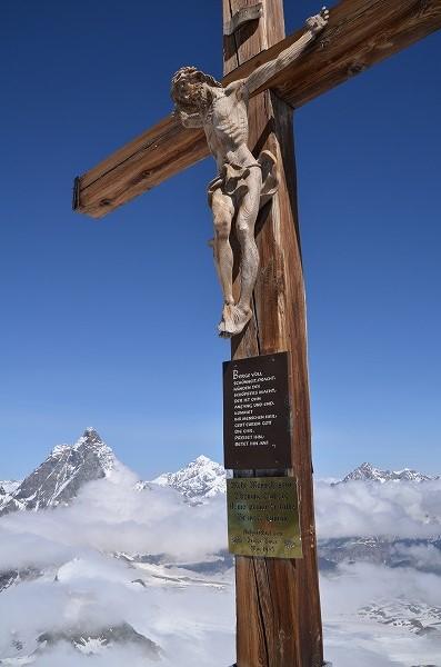 スイス旅行7日目 (56)