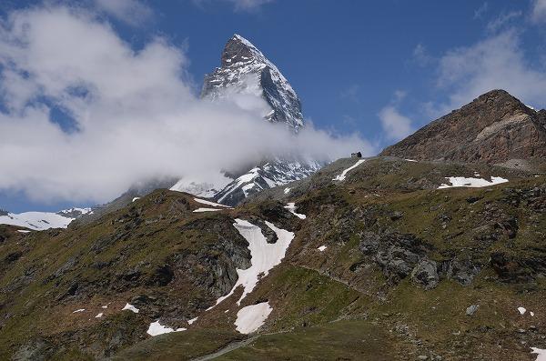 スイス旅行7日目 (70)