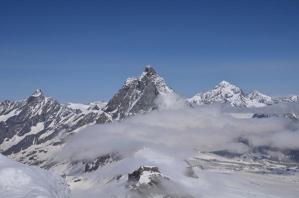 スイス旅行7日目 (50)