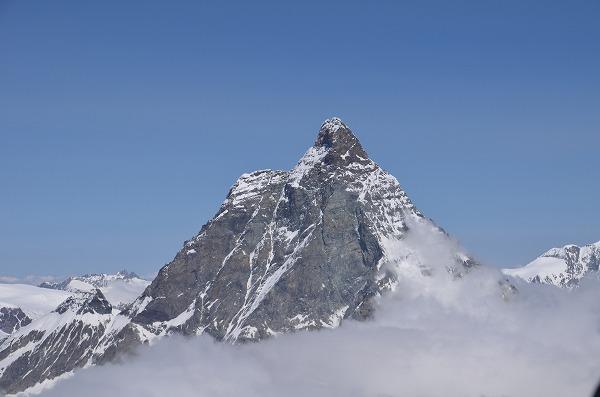 スイス旅行7日目 (55)