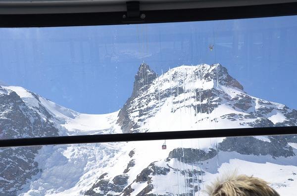 スイス旅行7日目 (41)