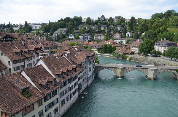 スイス旅行9日目 (135)