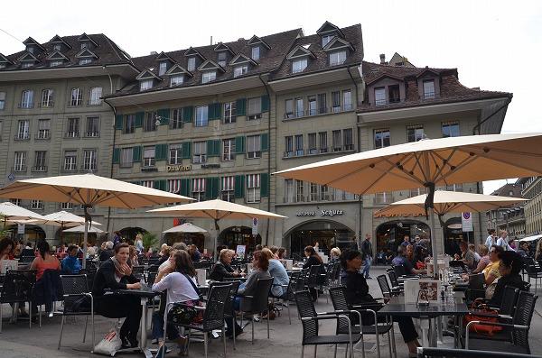 スイス旅行9日目 (150)