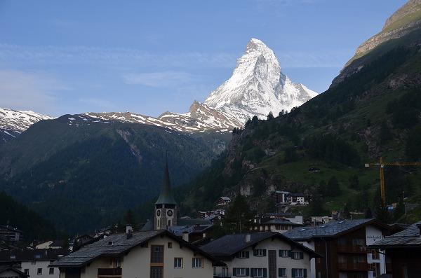 スイス旅行9日目 (37)
