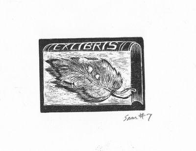 exlibris-1