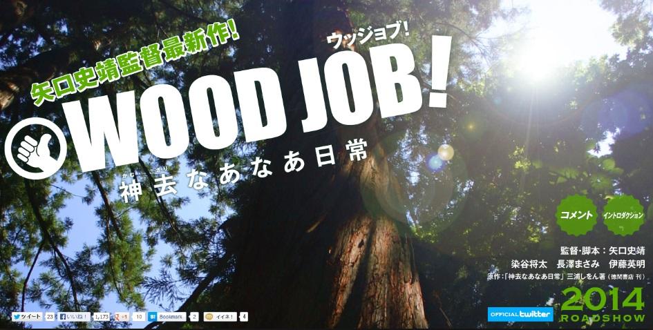 woodjob4.jpg