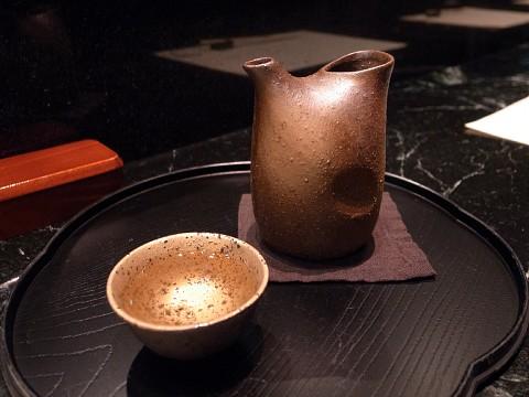 akashiuramasa06.jpg