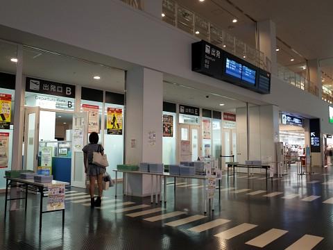 akashiuramasa17.jpg