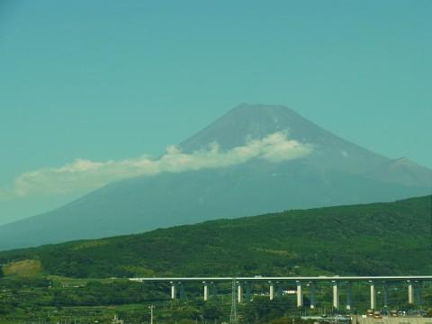 akashiuramasa18.jpg