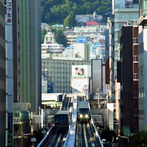 akashiuramasa25.jpg