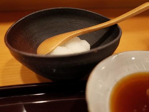 banshutenpura08.jpg