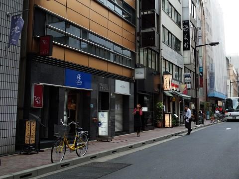 closetokunaga03.jpg