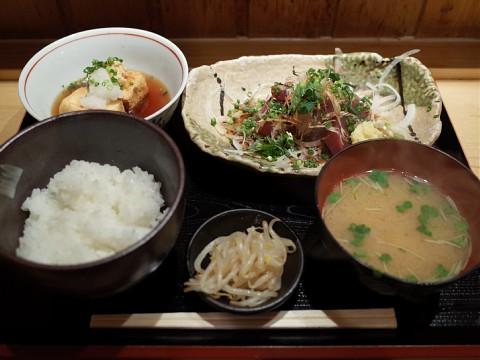 closetokunaga06.jpg