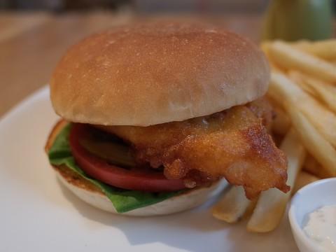 fishburgertb08.jpg