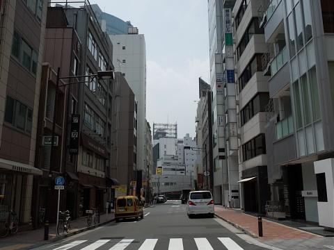 gomakonsobahana10.jpg