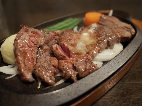 gyuansteak05.jpg