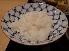 hakusawarani07.jpg