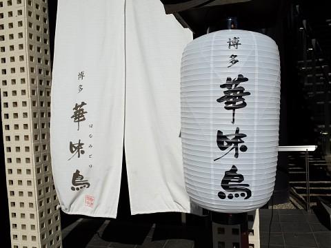 hanamidorimizutaki10.jpg