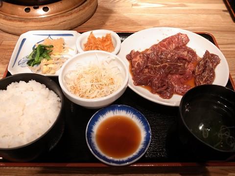 haramishimadu03.jpg