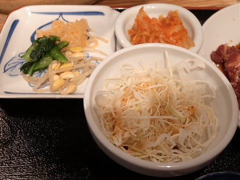 haramishimadu08.jpg